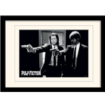 Pulp fiction Frame 419239