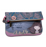 Anekke (LG) pencil case/cosmetic bag 95272