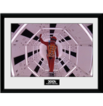 2001 Space Odyssey  Print 420304