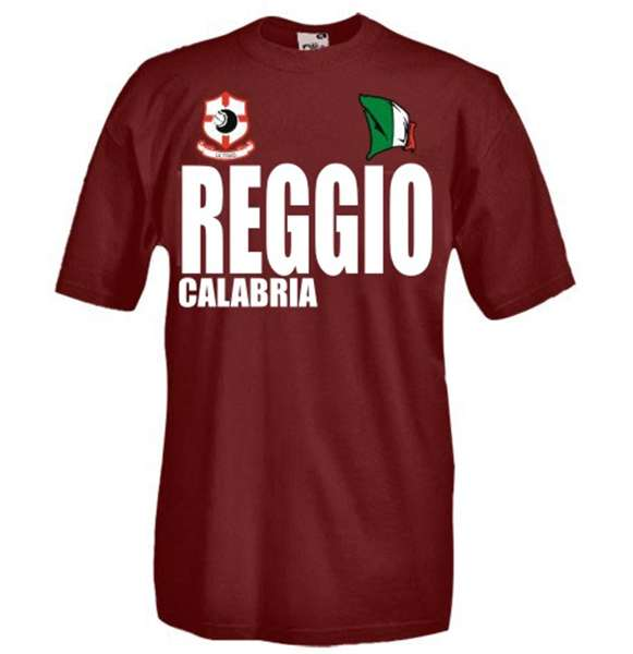 Reggina T-shirt