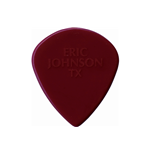 Eric Johnson Guitar Pick 420912