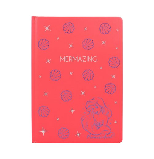 Disney Notepad 421282
