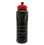 Liverpool FC Sports Drinks Bottle BK