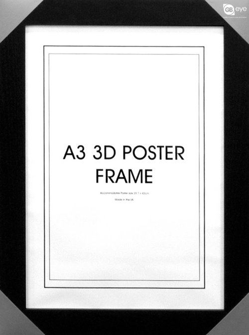 Poster Frame Uk Frame Design Amp Reviews