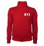 MVV 1971 Retro Jacket