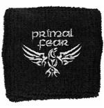 Primal Fear-Eagle Logo-Wristband