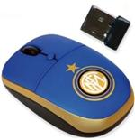 FC Inter Milan Optical Mouse 56015