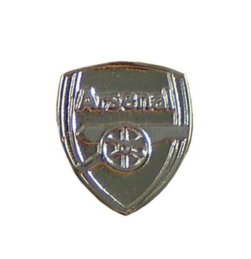 Arsenal F.C. Stud Earring