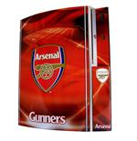 Arsenal F.C. PS3 Skin