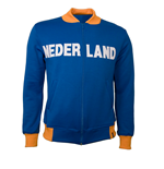 Classic retro jacket Holland