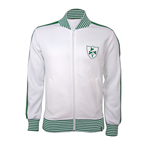 Classic retro jacket Ireland