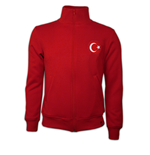 Classic retro jacket Turkey