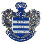 Queens Park Rangers F.C. Badge