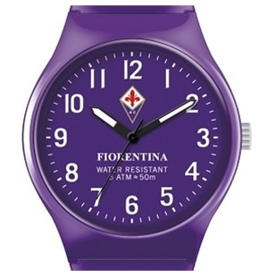 Fiorentina Watch