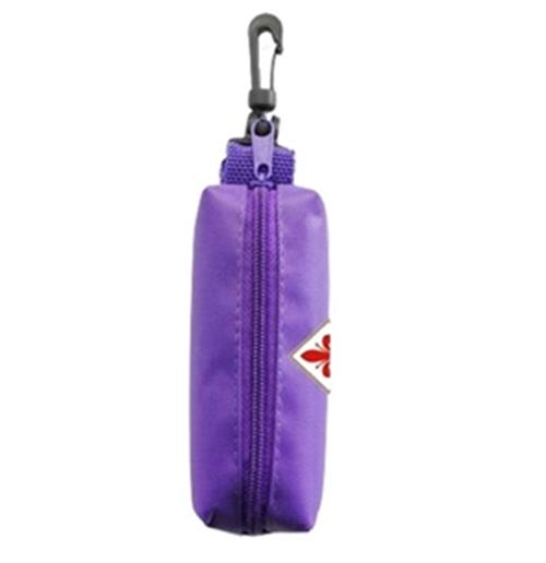 Fiorentina Mini Pencil Case