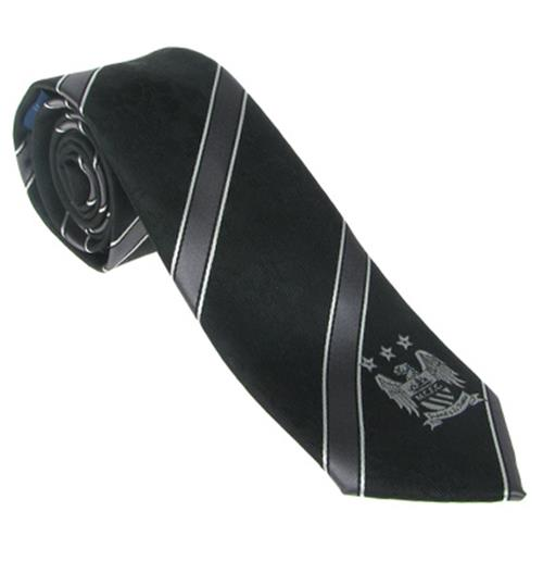 Manchester City F.C. Tie SM