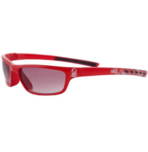 Nottingham Forest F.C. Sunglasses Kids