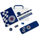 Rangers F.C. Stationery Set CC
