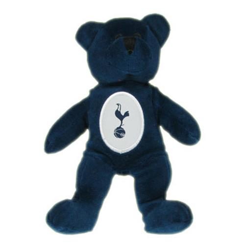 Tottenham F.C. Mini Bear SB