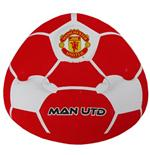 Manchester United F.C. Inflatable Chair