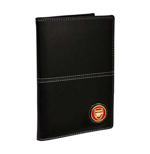 Liverpool F.C. Executive Scorecard Holder and Marker
