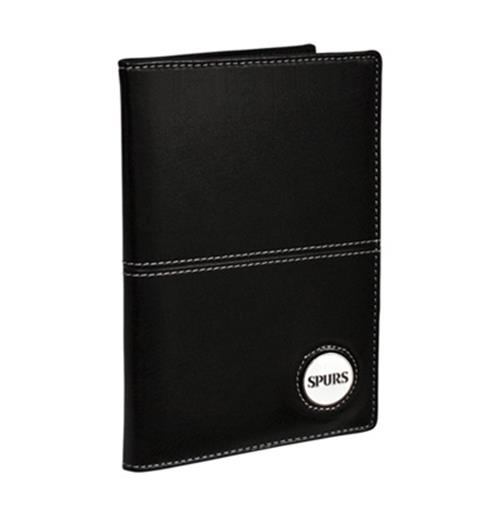 Tottenham Hotspur F.C. Executive Scorecard Holder and Marker