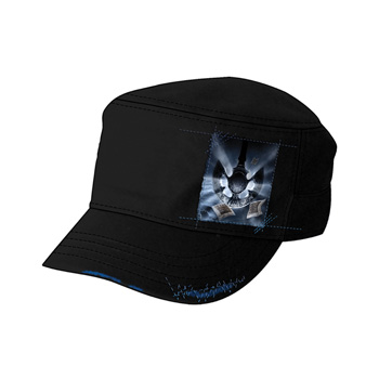 Nightwish Logo Hat