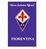 Fiorentina Sticker