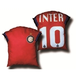 FC Inter Milan Pillow 73712