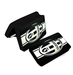 Juventus FC Stadium Pillow
