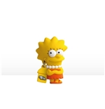 """Lisa Simpson"" USB Drive - 8 Gb"