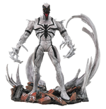 Marvel Select Action Figure Anti-Venom 18 cm