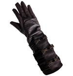 Star Wars Gauntlet Anakin Skywalker