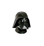 Star Wars Darth Vader Helmet & Mask Set Deluxe Edition