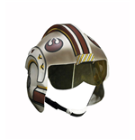 Star Wars Collectors Helmet X-Wing Fighter