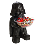 Star Wars Candy Bowl Holder Darth Vader 40 cm