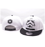 Star Wars Adjustable Cap Trooper