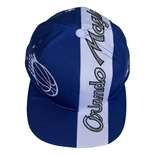 Orlando Magic Cap 84642
