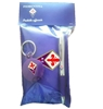ACF Fiorentina Shopper Kit