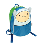 Adventure Time Backpack Finn