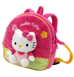 Hello Kitty Mini Backpack Baby Kitty