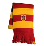 Harry Potter Scarf Classic Gryffindor 190 cm