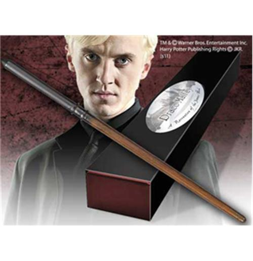 Harry Potter Wand Draco Malfoy (Character-Edition)