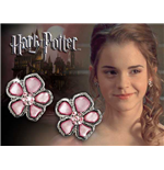 Harry Potter - Hermione´s Yule Ball Earrings
