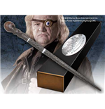 Harry Potter Wand Alastor Mad-Eye Moody (Character-Edition)
