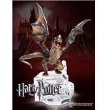 Harry Potter - Swedish Short Snout Statue