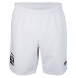 2012-13 Man City Home Umbro Shorts (Kids)