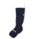 2012-13 England Home Pro Rugby Socks